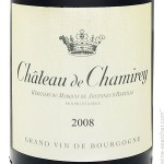 Chateau Chameray